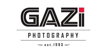 LOGO-GAZI