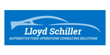 LOGO-LLOYDSCHILLER
