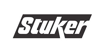 LOGO-STUKER