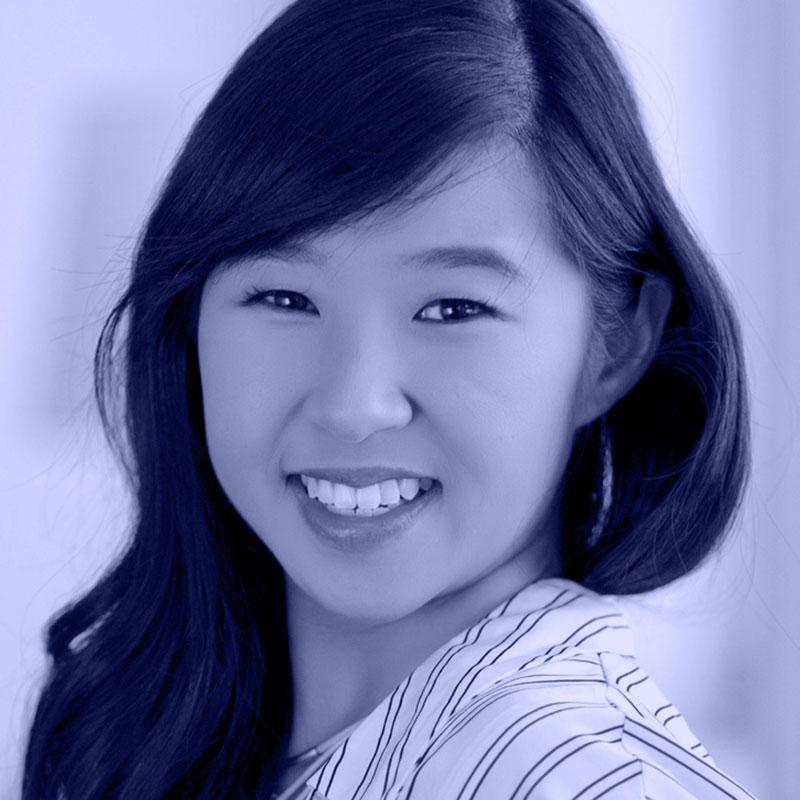 Vanessa Hui